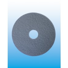 Litho-пад / 17 дюймов (43,2 cм.), для кристаллизации - фото - 1