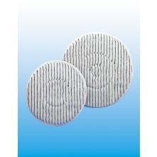 Микроволоконный пад / 13 дюймов (33 cм.) - фото - 1